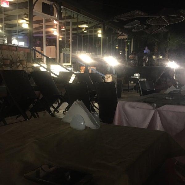 8/26/2017 tarihinde Sedat G.ziyaretçi tarafından Ünlüselek Hotel'de çekilen fotoğraf