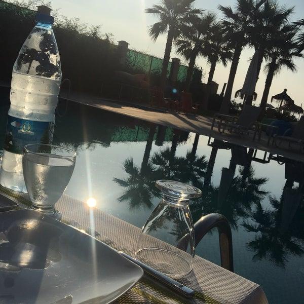 9/27/2017 tarihinde Yılmaz G.ziyaretçi tarafından ESİDA boutique hotel'de çekilen fotoğraf