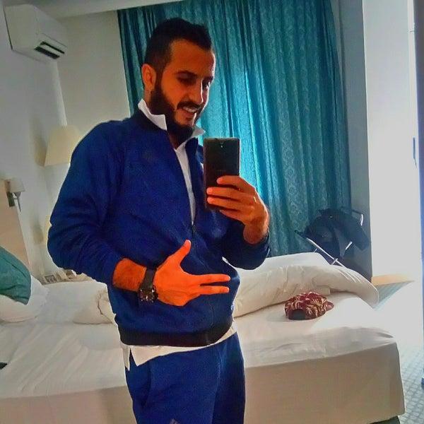 12/10/2017 tarihinde Vakkas .ziyaretçi tarafından Otel Ahsaray'de çekilen fotoğraf