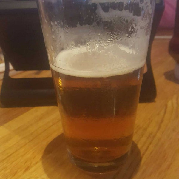 Photo taken at Applebee's Neighborhood Grill & Bar by Scott W. on 7/21/2017