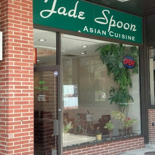 Jade spoon asian cuisine 3 tips for Asian cuisine cooking techniques