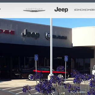 Swift Chrysler Jeep Dodge Ram Amp Kia 6 Tips From 78 Visitors