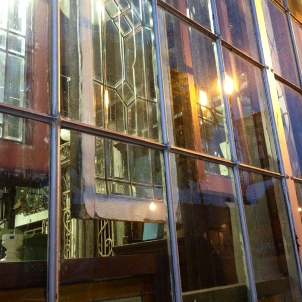 Architectural salvage of san diego little italy san for Architectural salvage san francisco