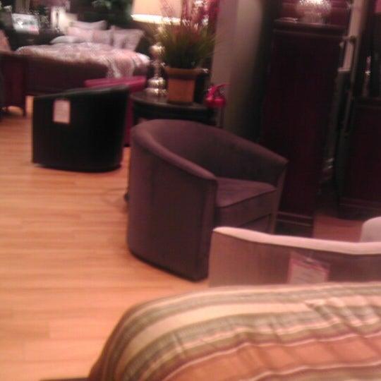 Bobu0026#39;s Discount Furniture - Furniture / Home Store