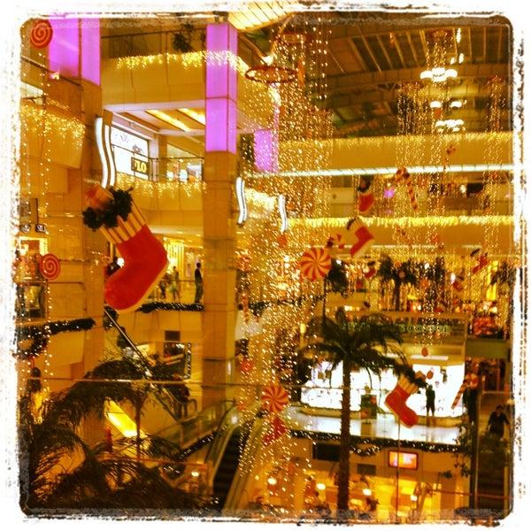 12/27/2012 tarihinde Asya Ö.ziyaretçi tarafından Spectrum Cineplex'de çekilen fotoğraf