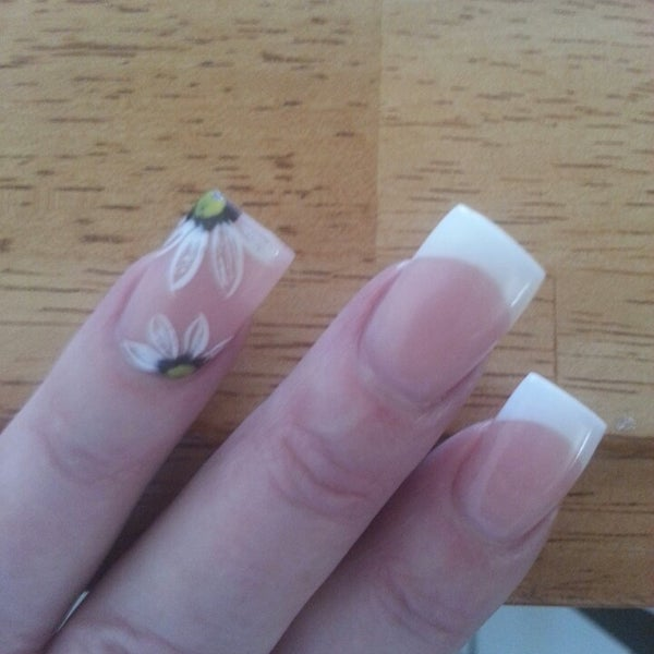 Photos at Elite Nails - 12 tips from 199 visitors