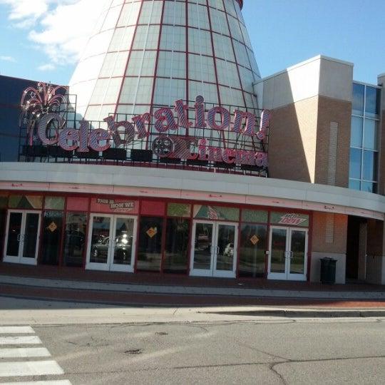 celebration cinema imax northeast grand rapids 96 tips from 10325 visitors. Black Bedroom Furniture Sets. Home Design Ideas