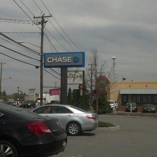 Chase Bank 2360 Jericho Tpke