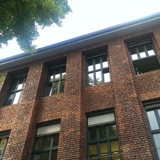 Das Foto wurde bei dimedis GmbH von Thorsten S. am 8/7/2014 aufgenommen