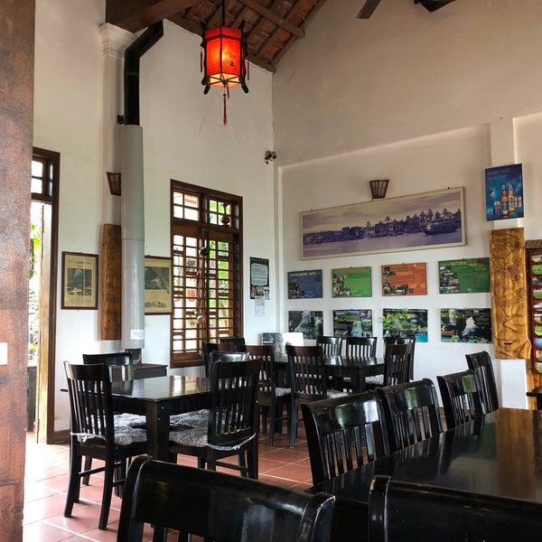 Http Phong Nha Cave Com Farmstay Rooms