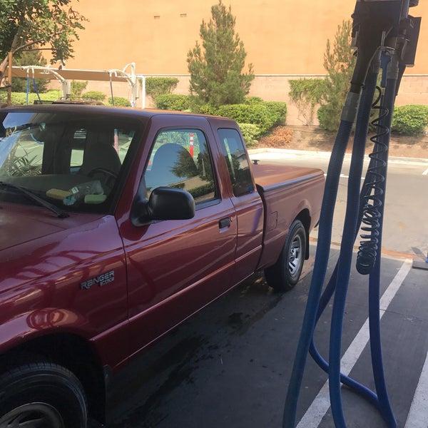 Photos At Fast Xpress Car Wash Pico Rivera CA - Fast 5 car wash pico rivera
