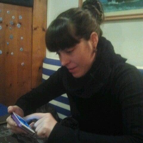 Foto tirada no(a) Restaurante Pizzería La Vela por Mario A. em 12/19/2012