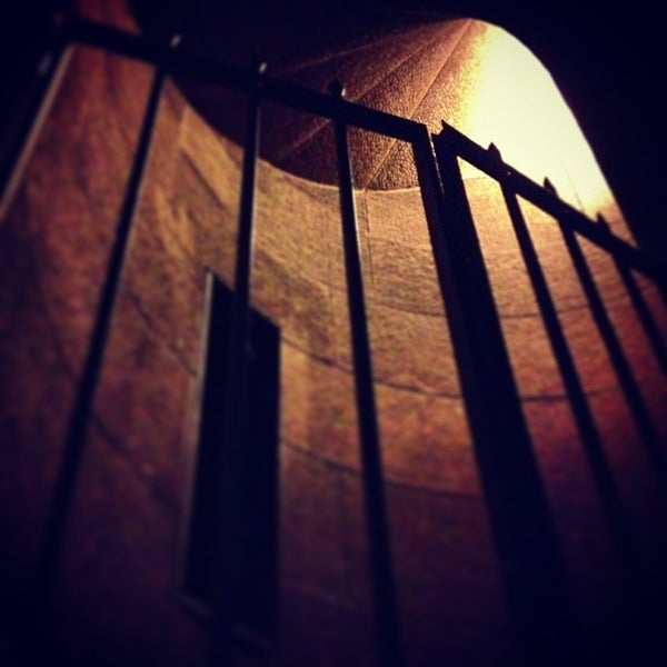 Photo taken at Walters Art Museum by Farid M B. on 12/28/2012