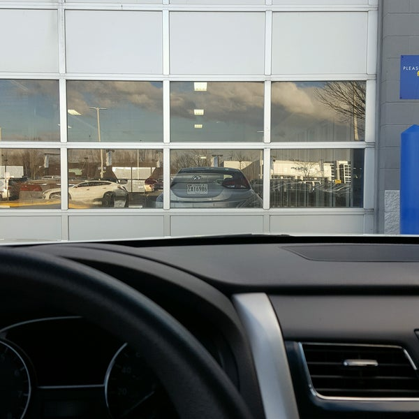 Is Carmax The Best Place To Buy A Car