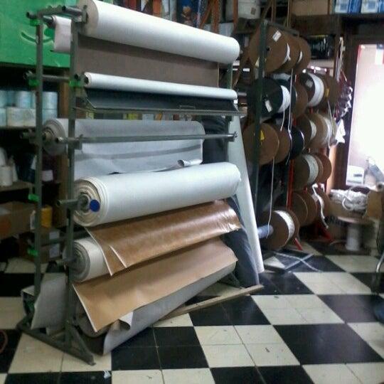 Casa franco furniture home store - Franco furniture precios ...