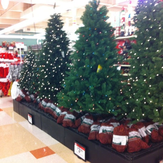 photo taken at fred meyer by adelyn f on 1162012 - Fred Meyer Hours Christmas