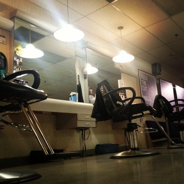 Supercuts memphis tn for 18 8 salon dallas