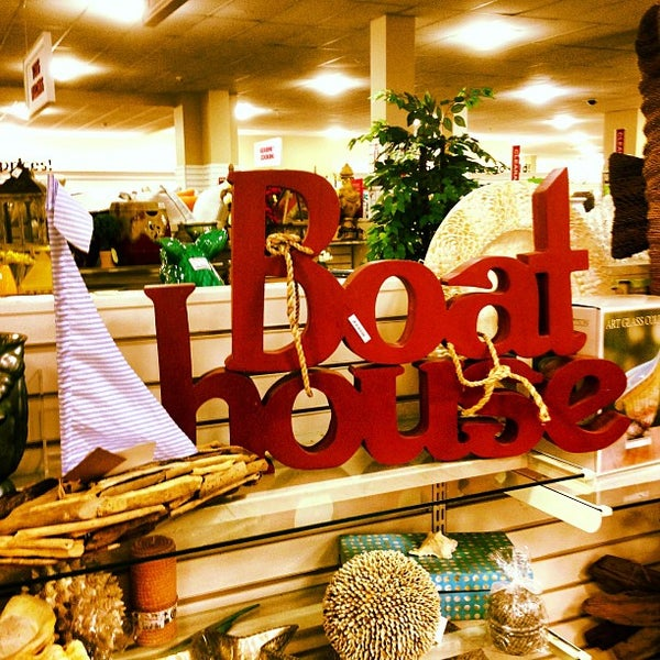 homegoods 6 tips