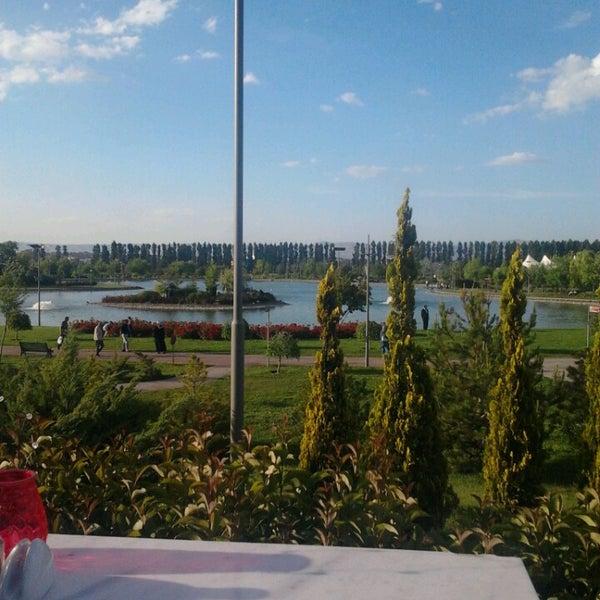 6/1/2013 tarihinde savas g.ziyaretçi tarafından Sazova Bilim Kültür ve Sanat Parkı'de çekilen fotoğraf