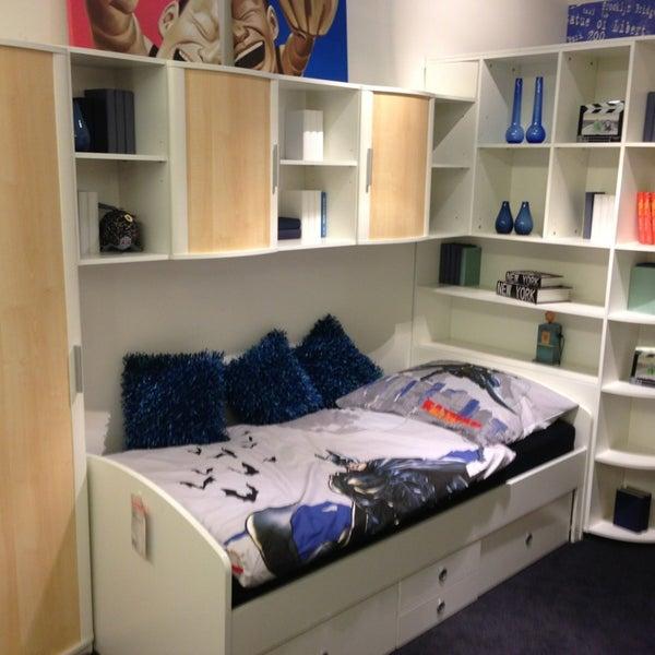 xxxl r ck oberhausen schlad oberhausen oberhausen. Black Bedroom Furniture Sets. Home Design Ideas