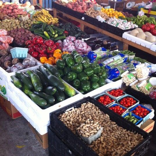 Fresh Food Market Jacksonville Fl