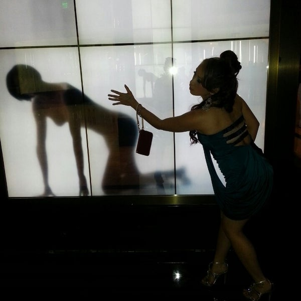 Photo taken at Marquee Nightclub & Dayclub by Cherryl T. on 4/7/2013