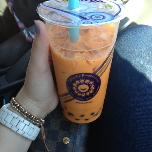 grinabelel.tk is your one stop shop for all your bubble tea wholesale ingredients. We carry the best tapioca pearl (boba), real fruit syrups, smoothies, chocolate syrups, caramel syrups, frapp powders and many more!, yogreen.