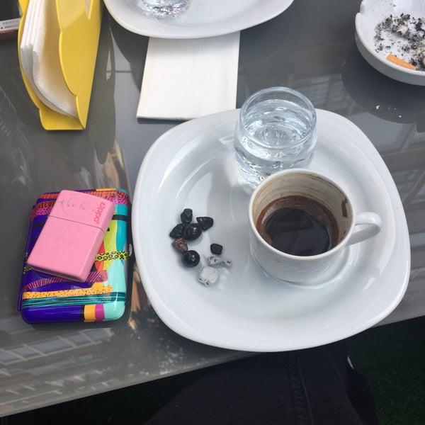 5/30/2016 tarihinde Didem D.ziyaretçi tarafından Caffe Sydney'de çekilen fotoğraf