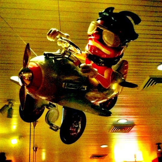 Photo taken at Chili's Grill & Bar by Shawna C. on 11/13/2012
