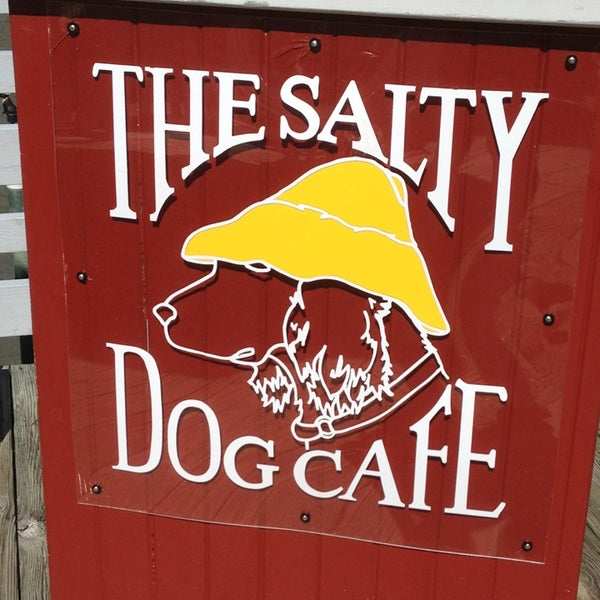 the salty dog t shirt factory 14 portside dr