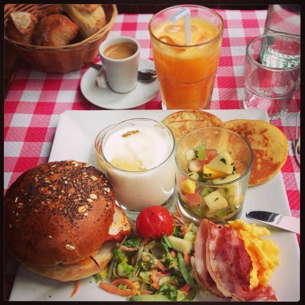 Caf Ef Bf Bd Des Anges Paris Happy Hour