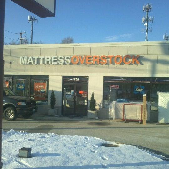 Mattress overstock lombard furniture home store in lombard for Overstock furniture and mattress houston