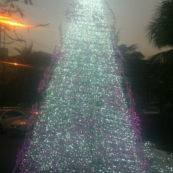 Photo taken at Thonglor Town Center by aimeenezz on 12/26/2012