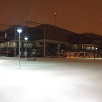 Photo taken at DeVry University Chicago Campus by Michael C. on 2/19/2013