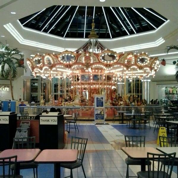 Rivergate mall madison tn for The rivergate