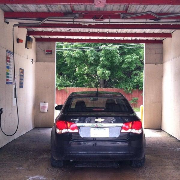 Gerrits do it yourself car wash 29 visitors solutioingenieria Choice Image