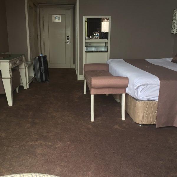 4/16/2018 tarihinde B.se B.ziyaretçi tarafından Suhan360 Hotel & Spa'de çekilen fotoğraf