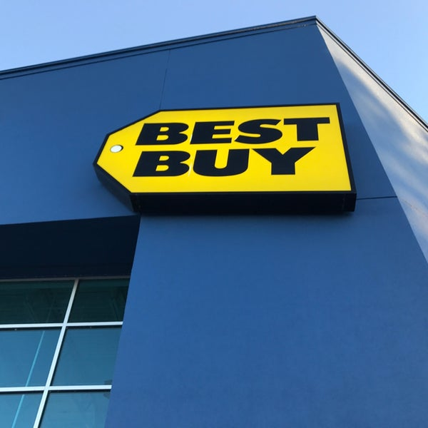 Buy Store: Electronics Store In Traverse City
