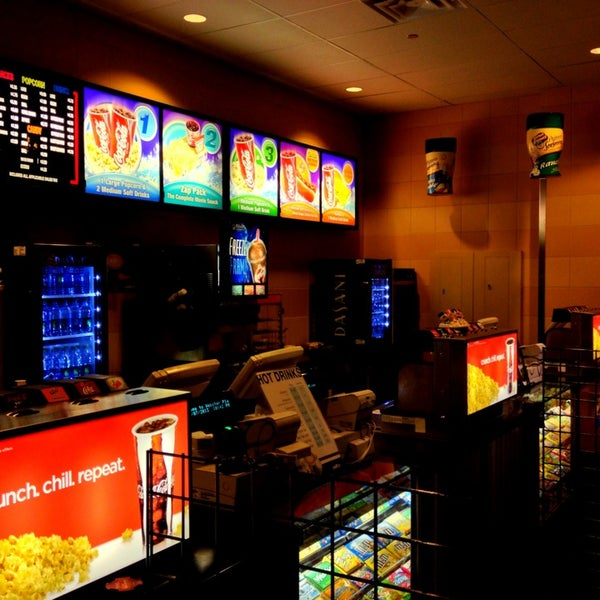 Find 7 listings related to Regal Cinemas in Webster on download-free-bailey.ga See reviews, photos, directions, phone numbers and more for Regal Cinemas locations in Webster, TX.