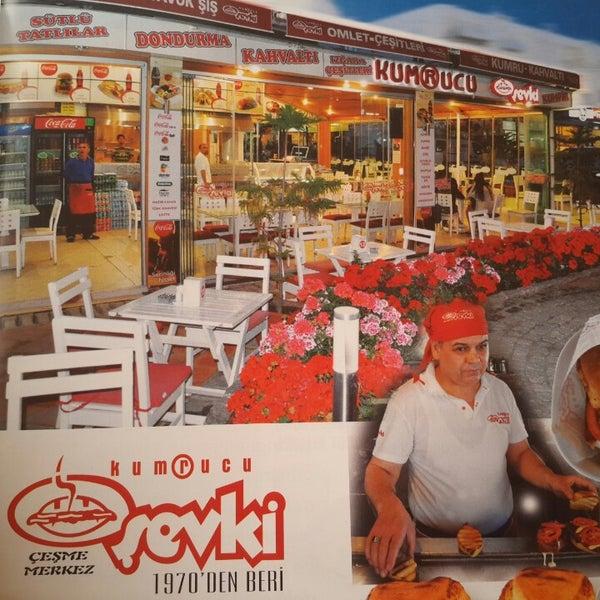 6/20/2014 tarihinde Kübra G.ziyaretçi tarafından Kumrucu Şevki'de çekilen fotoğraf