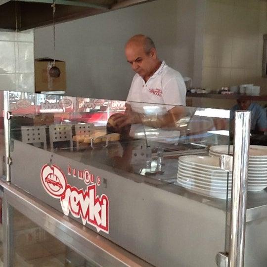 10/22/2012 tarihinde Kübra G.ziyaretçi tarafından Kumrucu Şevki'de çekilen fotoğraf