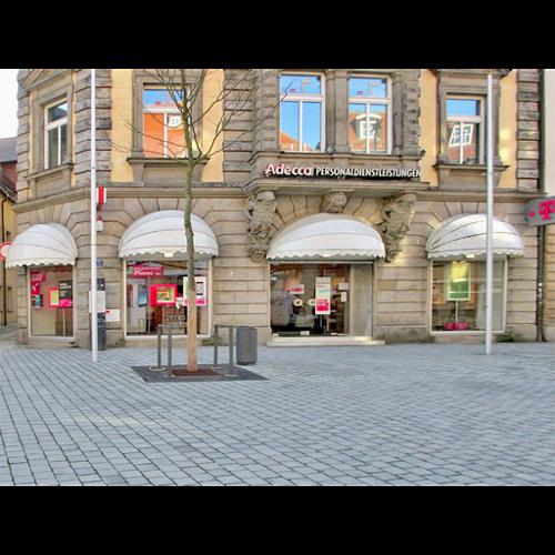 Telekom Shop - Mobile Phone Shop in Bayreuth