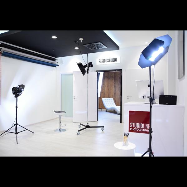 studioline photography düsseldorf