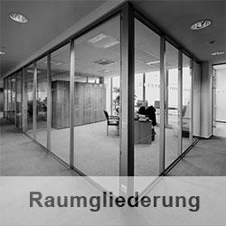 Schäfer Büromöbel Gmbh - Design