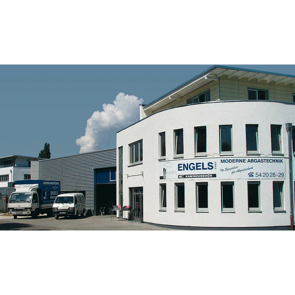Bauhaus Marsdorf willy engels gmbh vogelsang köln nordrhein westfalen