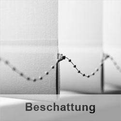 Photos at Schäfer Büromöbel GmbH - Hof, Bayern
