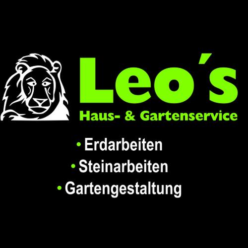 Leos Haus & Gartenservice - Birkenkopfstr. 20