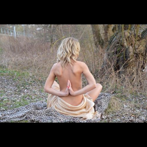keuschheitsgürtel forum massage tantra frankfurt