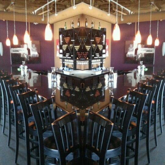 Photo taken at Su Vino Winery by Matt M. on 3/23/2013