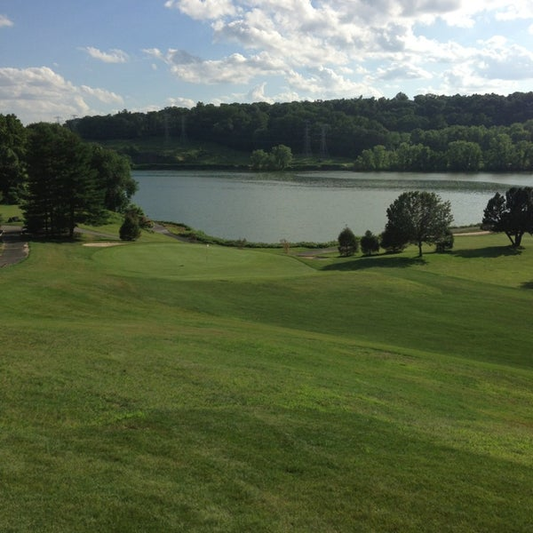 photos at sprain lake golf course northeast yonkers 7 tips from 392 visitors. Black Bedroom Furniture Sets. Home Design Ideas